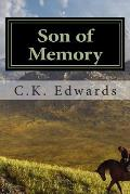 Son of Memory