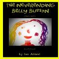 The Neverending Belly Button