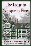 The Lodge at Whispering Pines
