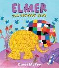 Elmer & Grandpa Eldo