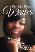 Pen of a Ready Writer