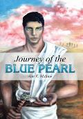 Journey of the Blue Pearl