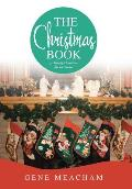 The Christmas Book: 31 Family Devotions for December
