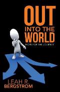Out Into the World: Hope for the Journey