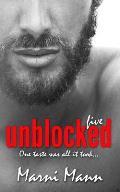 Unblocked - Episode Five