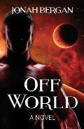 Off-World