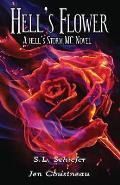 Hell's Flower