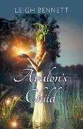 Avalon's Child