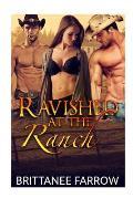 Ravished at the Ranch