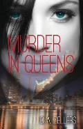 Murder in Queens