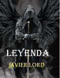 Leyenda 1: Fantasia