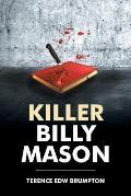 Killer Billy Mason