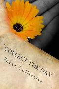 Collect the Day