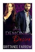 His Demonic Desires
