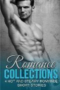 Romance Collections