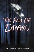 The Fall of Draku
