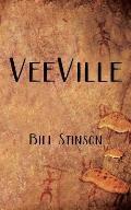 Veeville