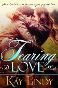 Fearing Love