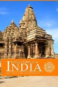 Famous Temples in India: Sacred Monuments Where the Almighty Persists
