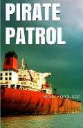 Pirate Patrol