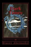 Dark Times: Dragon Realms Prophecies