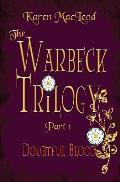 Doubtful Blood: Part 1 the Warbeck Trilogy