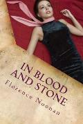 In Blood and Stone: A Zoey Stone Mystery