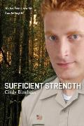 Sufficient Strength