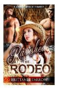 Ravished at the Rodeo