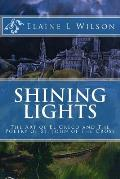Shining Lights: The Art of El Greco and the Poetry of St. John of the Cross