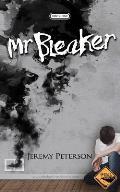 Mr. Bleaker