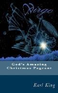 God's Amazing Christmas Pageant