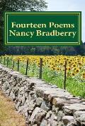 Fourteen Poems Nancy Bradberry