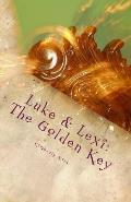 Luke & Lexi: The Golden Key