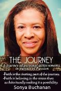 The Journey: A Journey of Personal Achievements