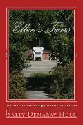 Ellen's Tears: Companion Book of Ellen's China