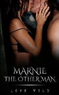 Marnie - The Other Man