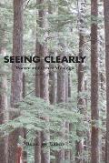 Seeing Clearly: Poetry and Other Musings