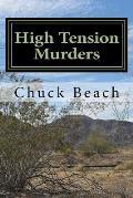 High Tension Murders