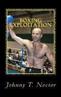 Boxing Exploitation