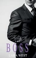 Romance: The Boss