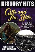 The Fun Bits of History You Don't Know about Celts and the Blitz: Illustrated Fun Learning for Kids