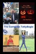 The Complete Tattybogle
