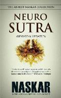Neurosutra: The Abhijit Naskar Collection