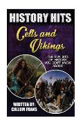 The Fun Bits of History You Don't Know about Celts and Vikings: Illustrated Fun Learning for Kids