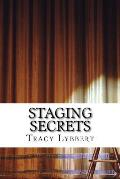 Staging Secrets: Student Text