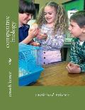 Competitive Biology: Combined Volume