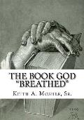 The Book God Breathed