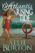 Atlantis Rising Tide: Lost Daughters of Atlantis Book 3