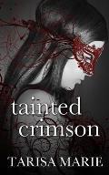 Tainted Crimson